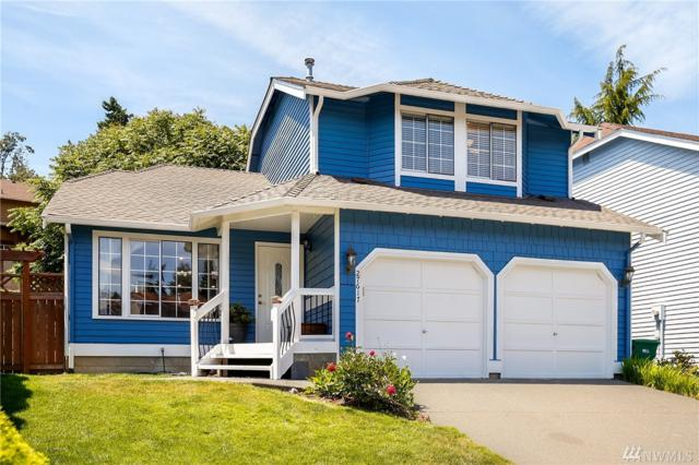 27617 26th Ave S, Federal Way, WA 98003 (#1476825) :: Platinum Real Estate Partners