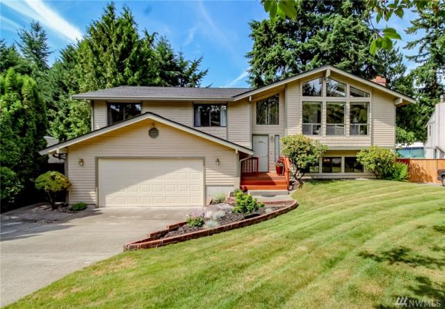 3213 25th Av Ct SE, Puyallup, WA 98374 (#1476834) :: Keller Williams Realty