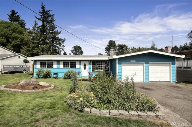 29502 38th Place S, Auburn, WA 98001 (#1476841) :: Better Properties Lacey