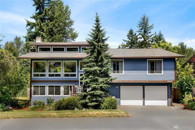17626 157th Ave SE, Renton, WA 98058 (#1476843) :: Platinum Real Estate Partners
