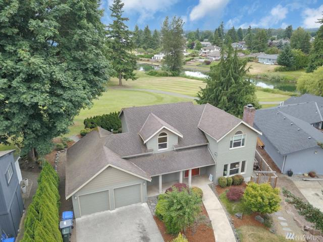 20206 29th St Ct E, Lake Tapps, WA 98391 (#1476850) :: Platinum Real Estate Partners