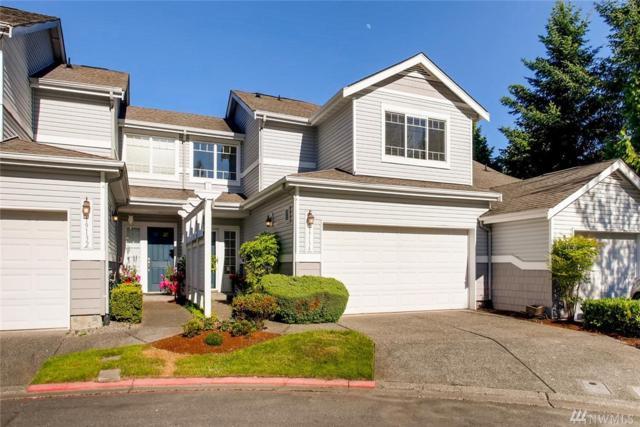 19134 110th Place SE, Renton, WA 98055 (#1476867) :: Better Properties Lacey