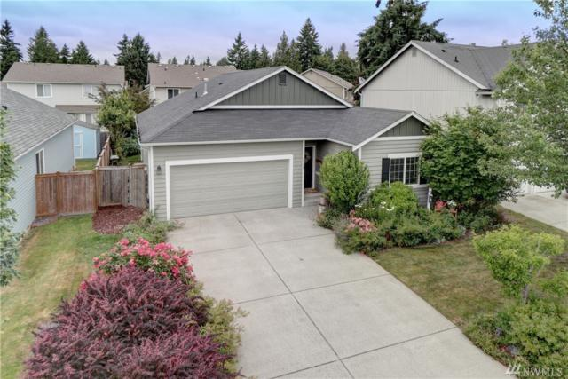 6309 120th St Ct E, Puyallup, WA 98373 (#1476871) :: Platinum Real Estate Partners
