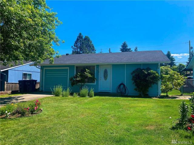1218 E 69th St, Tacoma, WA 98404 (#1476873) :: Platinum Real Estate Partners