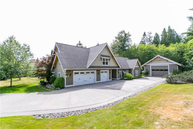 8696 Ashbury Ct, Blaine, WA 98230 (#1476876) :: Kimberly Gartland Group
