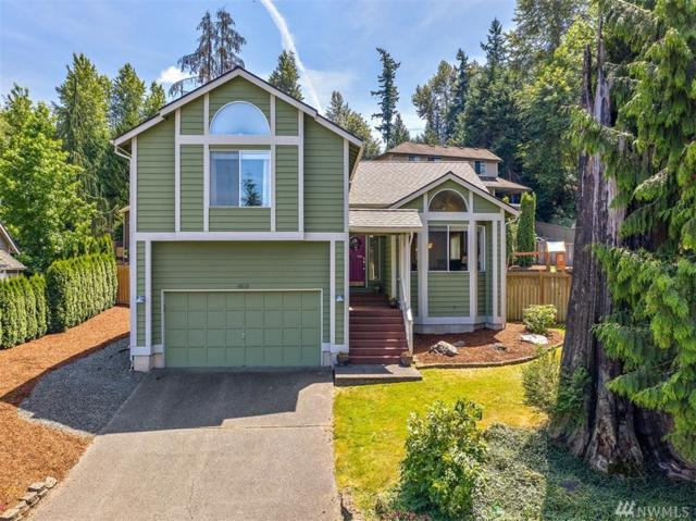 14031 SE 158th, Renton, WA 98058 (#1476882) :: Kwasi Homes