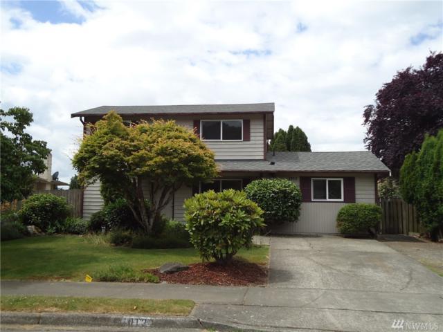 1913 Riverview Dr NE, Auburn, WA 98002 (#1476885) :: Platinum Real Estate Partners