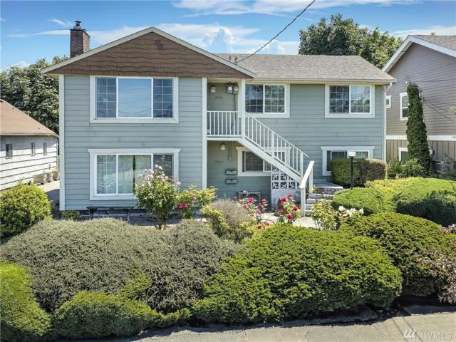 3924 19th Ave Sw, Seattle, WA 98106 (#1476886) :: The Kendra Todd Group at Keller Williams