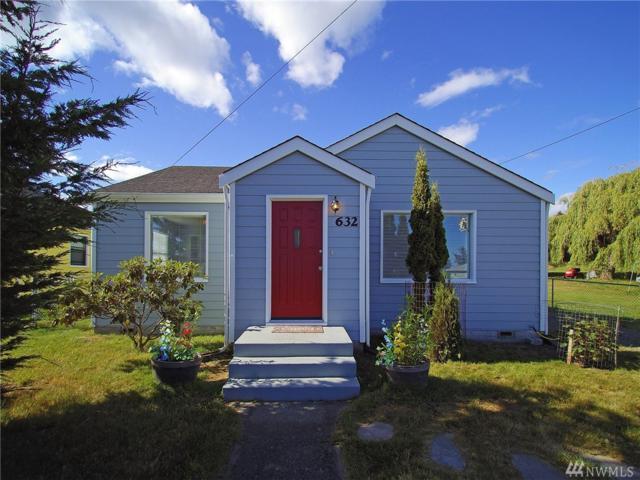 632 E Lopez Ave, Port Angeles, WA 98362 (#1476896) :: Record Real Estate