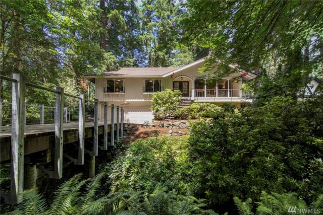 16646 SE 17th Place, Bellevue, WA 98008 (#1476897) :: The Deol Group