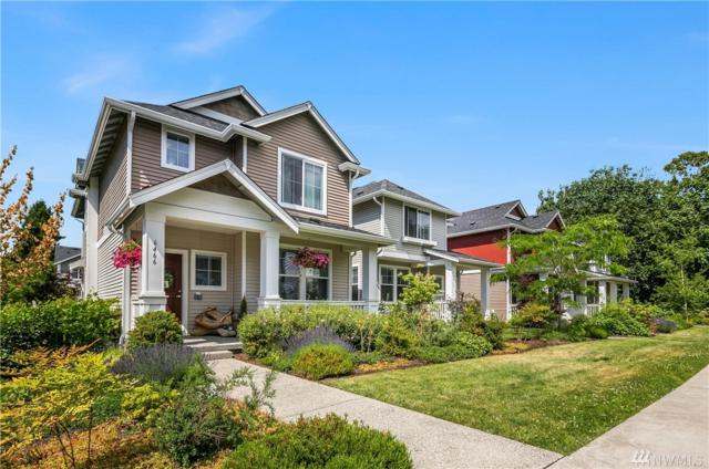 6466 High Point Dr SW, Seattle, WA 98126 (#1476905) :: The Kendra Todd Group at Keller Williams