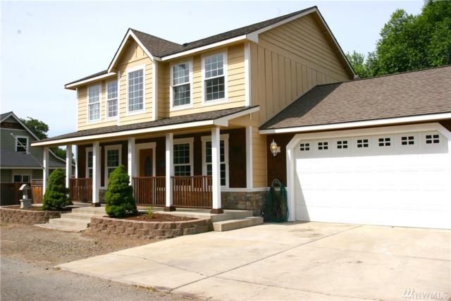 310 W Ridgeview Lane, Ellensburg, WA 98926 (#1476908) :: Platinum Real Estate Partners