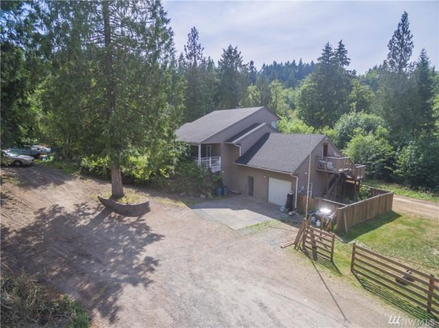 19910 162nd Ave E, Orting, WA 98360 (#1476911) :: Sarah Robbins and Associates