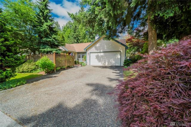 17630 28th Ave SE, Bothell, WA 98012 (#1476919) :: TRI STAR Team | RE/MAX NW