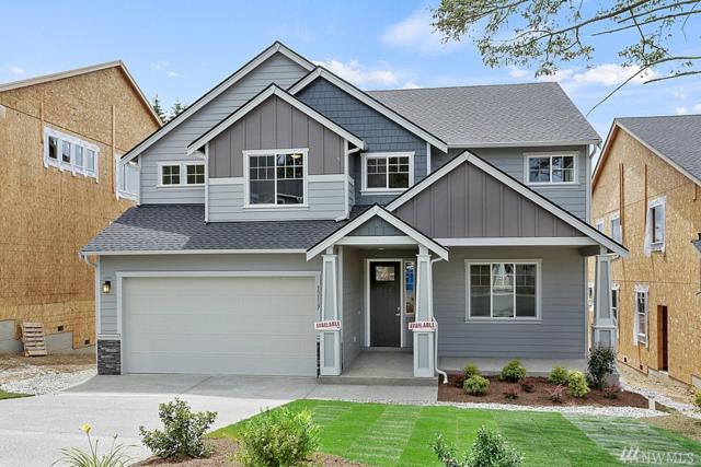 12314 SE 255th St, Kent, WA 98030 (#1476922) :: Platinum Real Estate Partners