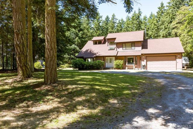 2264 Wellman Place, Oak Harbor, WA 98277 (#1476928) :: Ben Kinney Real Estate Team