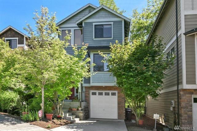 1810 95th St SW, Everett, WA 98204 (#1476931) :: Center Point Realty LLC