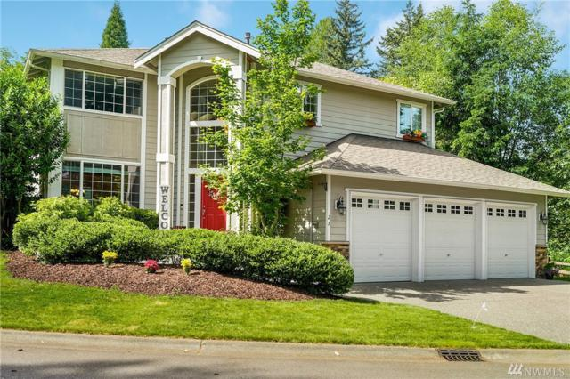 27 198th Place SE, Bothell, WA 98012 (#1476939) :: TRI STAR Team | RE/MAX NW