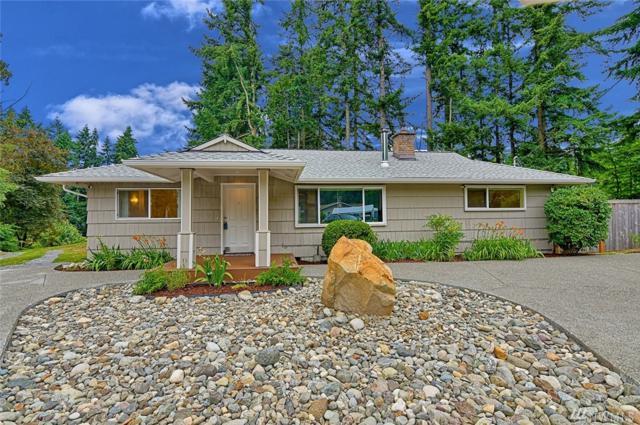 22902 63rd Ave W, Mountlake Terrace, WA 98043 (#1476950) :: Better Properties Lacey