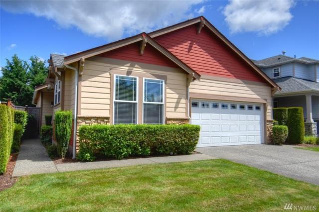 4718 Stonegate St SE, Lacey, WA 98503 (#1476956) :: Northwest Home Team Realty, LLC