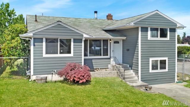 829 E 59th St, Tacoma, WA 98404 (#1476961) :: Platinum Real Estate Partners