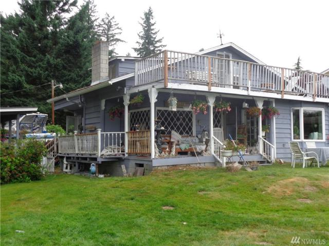 307 26th Ave NW, Gig Harbor, WA 98335 (#1476962) :: Platinum Real Estate Partners