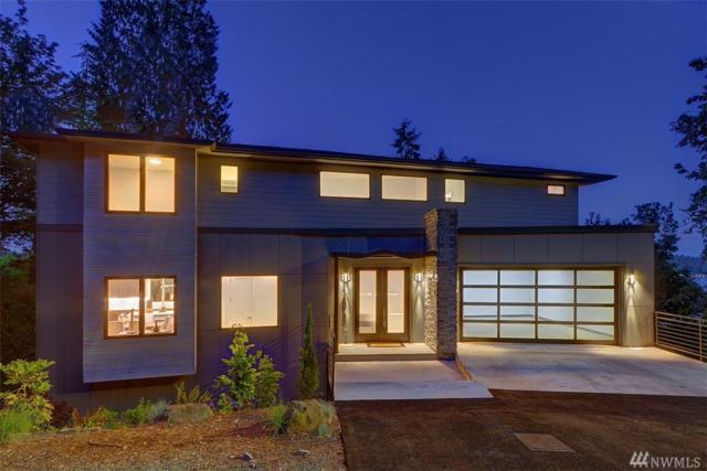 14012-- 14014 41st Ave NE, Seattle, WA 98125 (#1476968) :: Kimberly Gartland Group