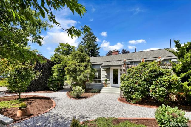 2701 Williams St, Bellingham, WA 98225 (#1476978) :: Record Real Estate