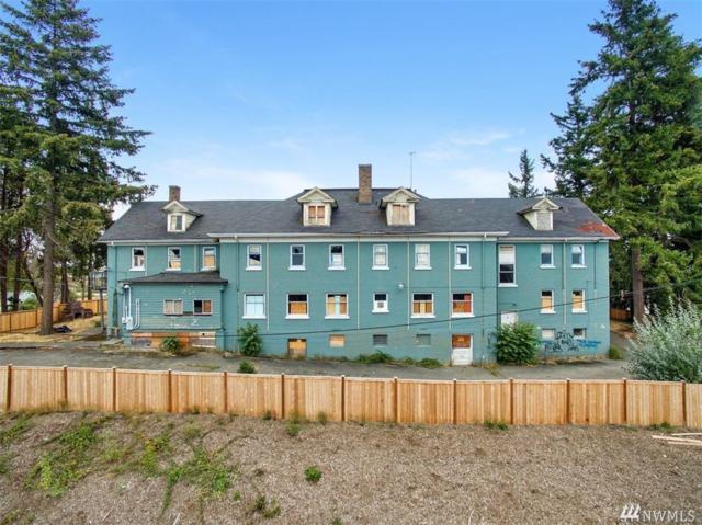 5210 S State St, Tacoma, WA 98409 (#1476979) :: Priority One Realty Inc.