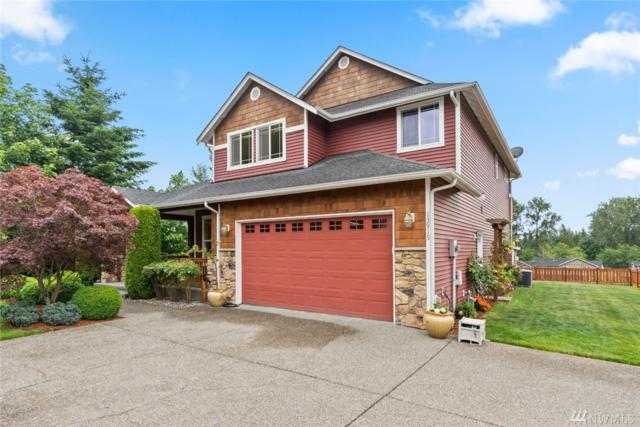 13915 London Lane, Monroe, WA 98272 (#1476981) :: Better Homes and Gardens Real Estate McKenzie Group
