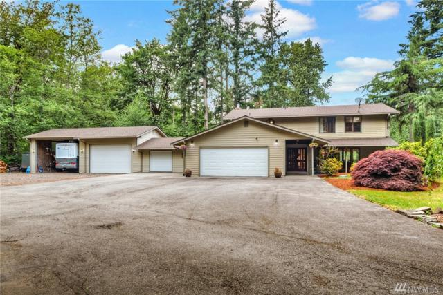 32213 194th Ave SE, Kent, WA 98042 (#1476984) :: Better Properties Lacey