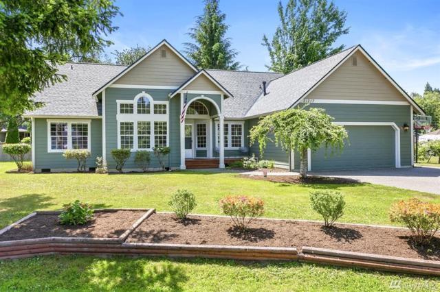 21217 89th Ave NE, Arlington, WA 98223 (#1476986) :: Ben Kinney Real Estate Team