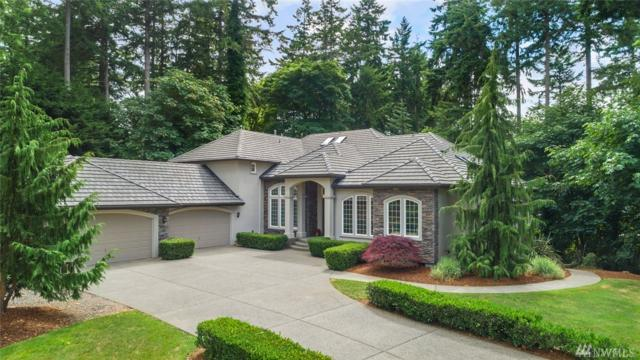 828 Kiowa Trail, Fox Island, WA 98333 (#1476998) :: Kimberly Gartland Group