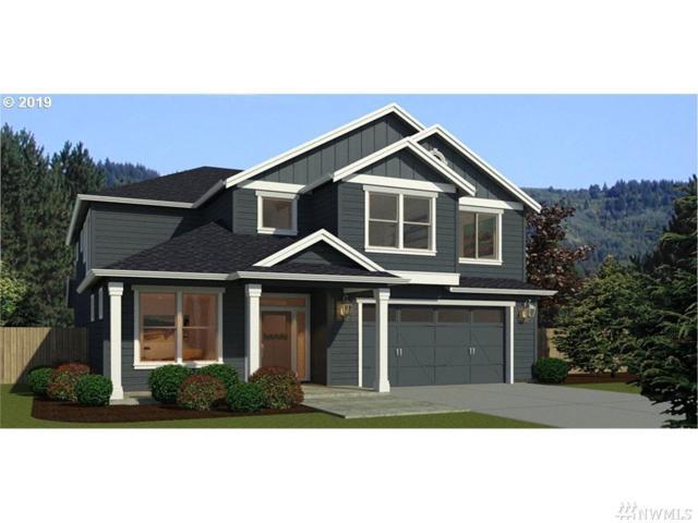 810 E Upland St, La Center, WA 98629 (#1476999) :: Alchemy Real Estate