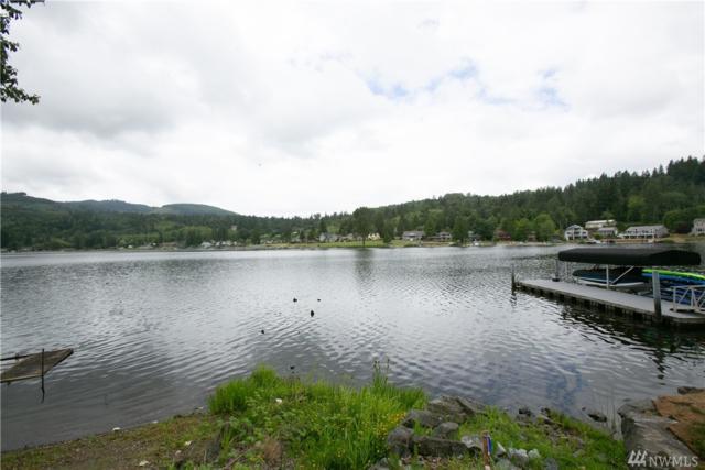 171-XX Lake View Blvd, Mount Vernon, WA 98274 (#1477002) :: Kimberly Gartland Group