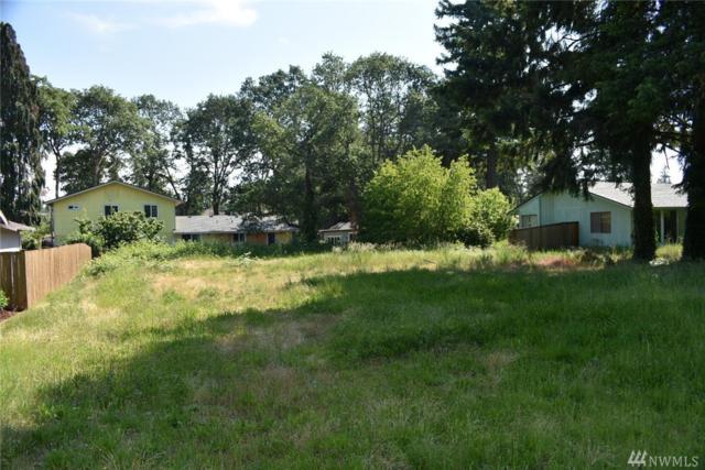 8316 Wildwood Ave SW, Lakewood, WA 98498 (#1477010) :: Icon Real Estate Group