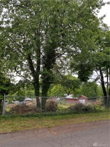 0 Grandview, Shelton, WA 98584 (#1477014) :: Keller Williams Western Realty