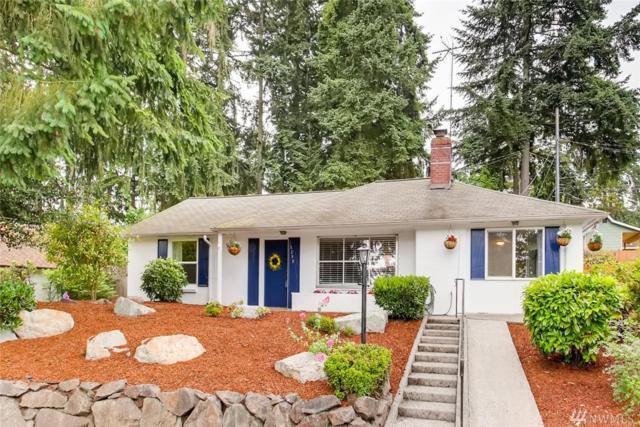 15309 Ashworth Place N, Shoreline, WA 98133 (#1477020) :: Record Real Estate