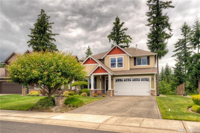 7209 225th Av Ct E, Buckley, WA 98321 (#1477025) :: Crutcher Dennis - My Puget Sound Homes
