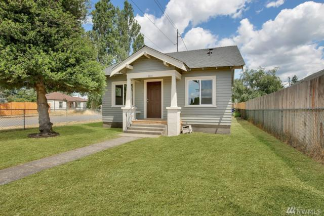 6801 S Clement St, Tacoma, WA 98409 (#1477029) :: Hauer Home Team