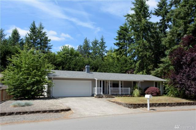 2714 Converse Ave SE, Port Orchard, WA 98366 (#1477039) :: Better Homes and Gardens Real Estate McKenzie Group