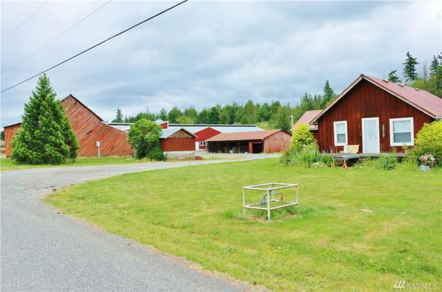 7818 Leibrant Rd, Everson, WA 98247 (#1477052) :: Crutcher Dennis - My Puget Sound Homes