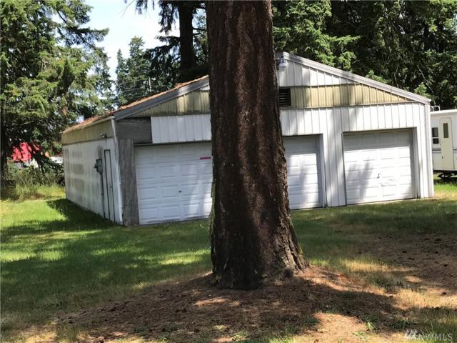 17915 52ND AVE E, Tacoma, WA 98446 (#1477055) :: Platinum Real Estate Partners
