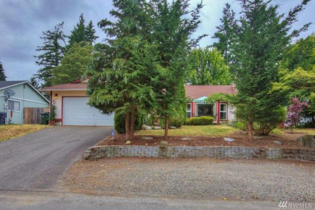 12013 150th St Ct E, Puyallup, WA 98374 (#1477061) :: Platinum Real Estate Partners