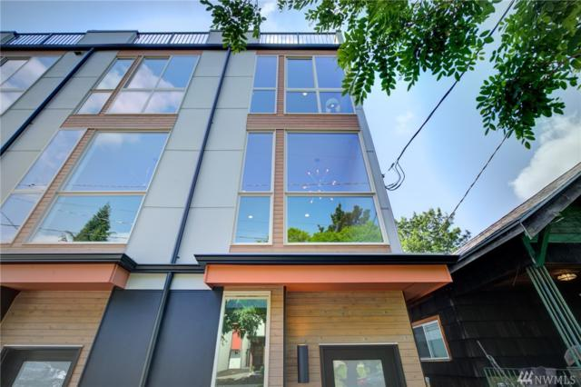 4147 25th Ave SW B, Seattle, WA 98106 (#1477075) :: The Kendra Todd Group at Keller Williams