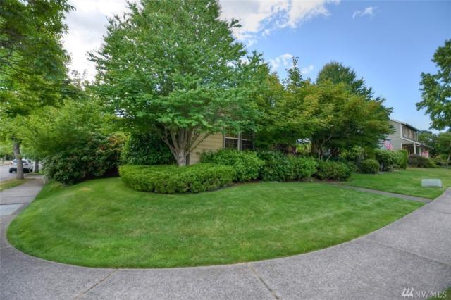 2113 Palisade Blvd, Dupont, WA 98327 (#1477079) :: Platinum Real Estate Partners
