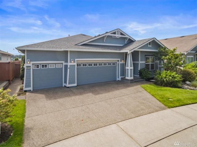 8013 Columbia Wy NE, Lacey, WA 98516 (#1477092) :: Kimberly Gartland Group