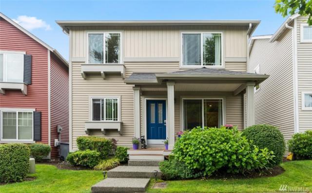 34009 SE Mccullough St, Snoqualmie, WA 98065 (#1477103) :: Record Real Estate