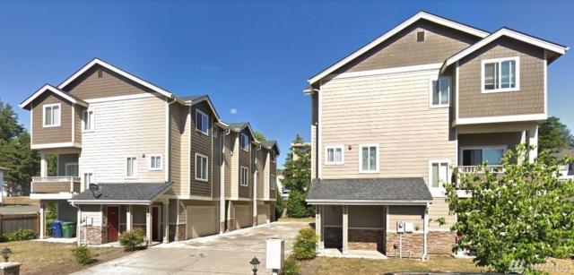 978 Edmonds Wy NE, Renton, WA 98056 (#1477108) :: Ben Kinney Real Estate Team
