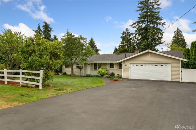 306 216th St SW, Bothell, WA 98021 (#1477112) :: Platinum Real Estate Partners